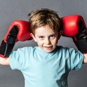 Selbstverteidigung - Kampfkunst - Kampfsport - Kinder - Jugendliche - Erwachsene - Kiel