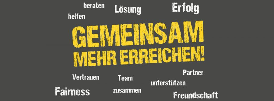 Trainerausbildung - Kampfkunst - Selbstverteidigung - Kampfsport - Kiel