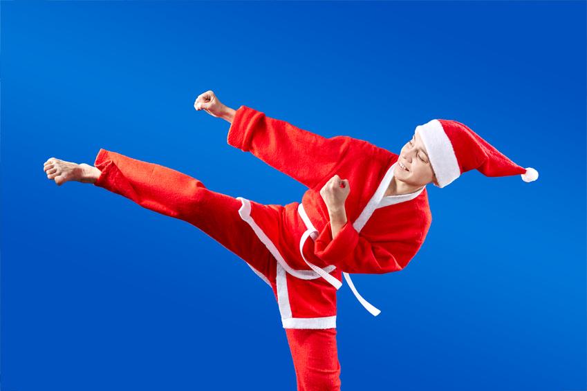 Weihnachtsgeschenke-Kampfsport+Selbstverteidigung-Kinder-Jugendliche-Kiel