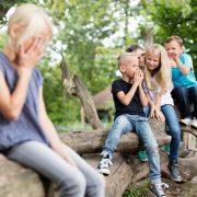Mobbing - Selbstverteidigung - Kampfsport - Kinder - Selbstbehauptung - Sicherheit - Kiel