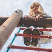 Wie mein Kind mutig wird - Selbstvertrauen - Selbstbewusstsein
