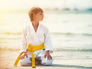 Neue Wege beschreiten - Kiel - Kinder - Jugendliche - Kampfsport - Selbstbehauptung - Selbstverteidigung